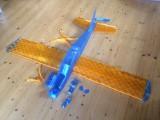 QTRAINER od 3DLabPrint Roman Plesl