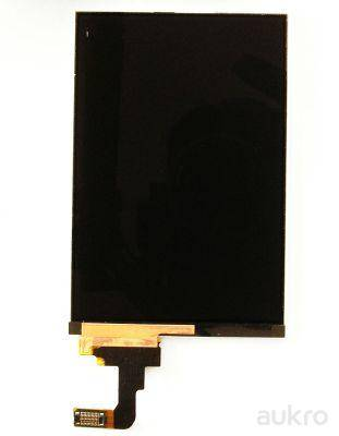 LCD DISPLAY pro iPhone 3GS