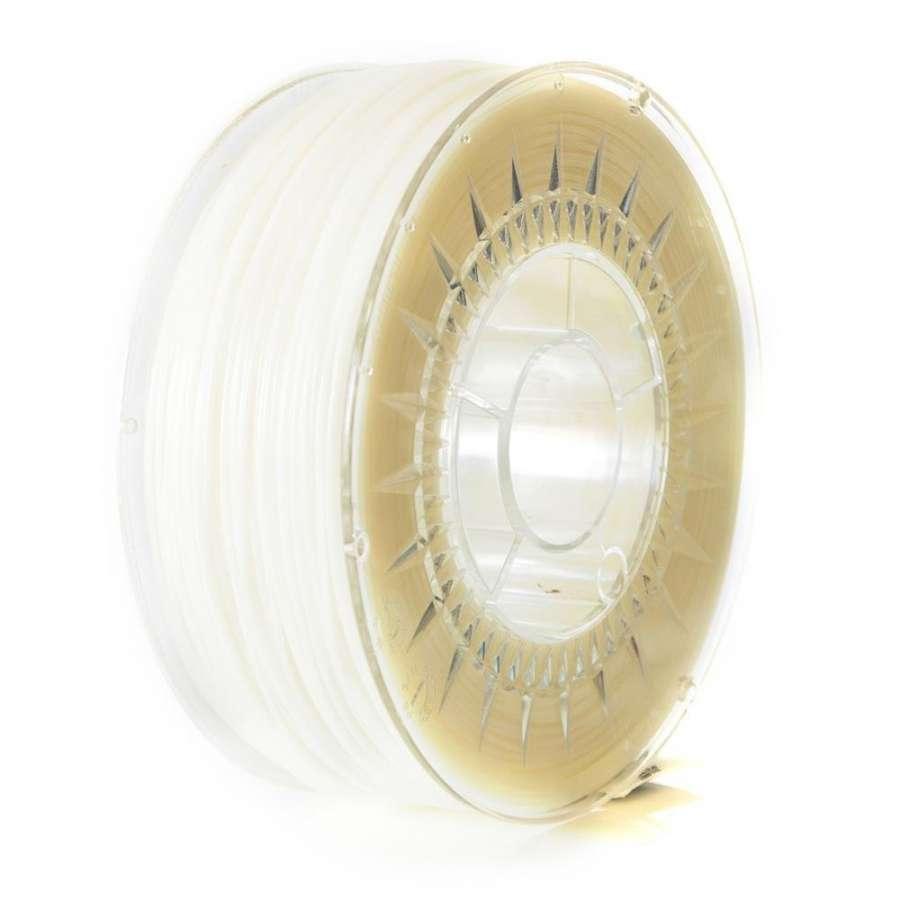 Filament DEVIL DESIGN / HIPS / NATURAL / 1,75 mm / 1 kg DEVILDESIGN