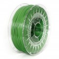 Zvětšit fotografii - Filament DEVIL DESIGN / PLA / BRIGHT GREEN / 1,75 mm / 1 kg.