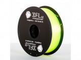 Zvětšit fotografii - PLA Žlutá transparentní 1,75 mm - 1 kg