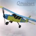 Zvětšit fotografii - QTRAINER od 3DLabPrint