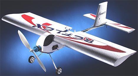 REFLEX - kompletni sestaveny + motor a regul